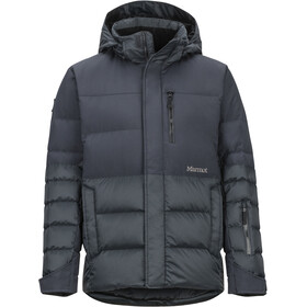 Marmot Shadow Jacket Herre black